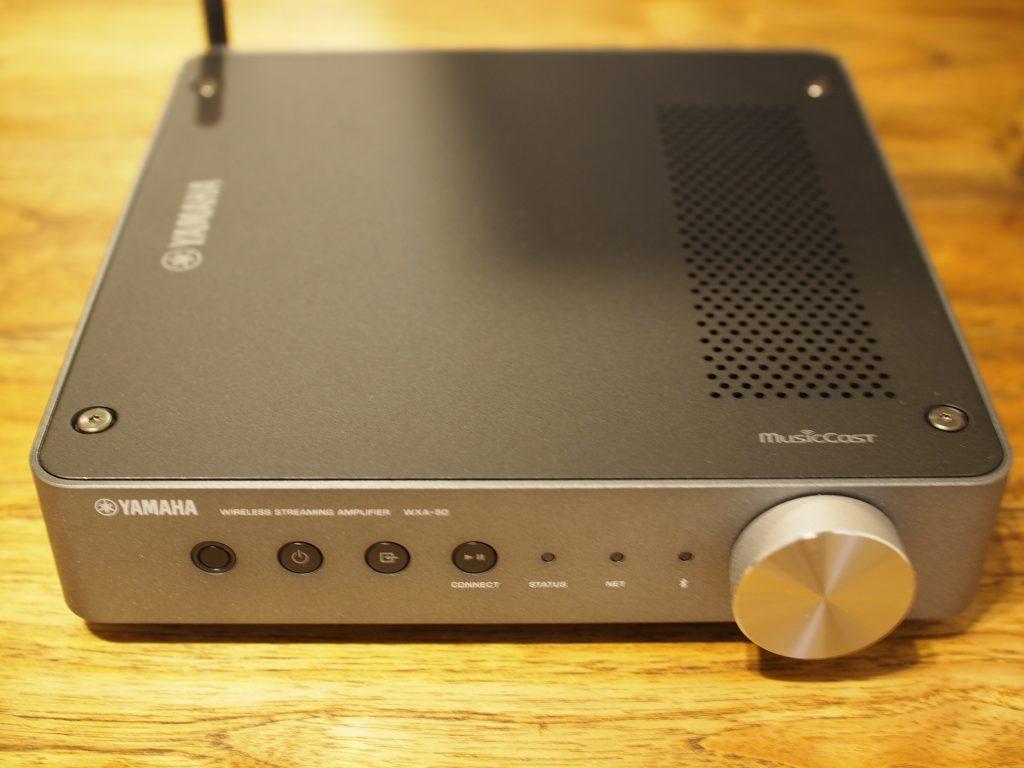 WXA-50